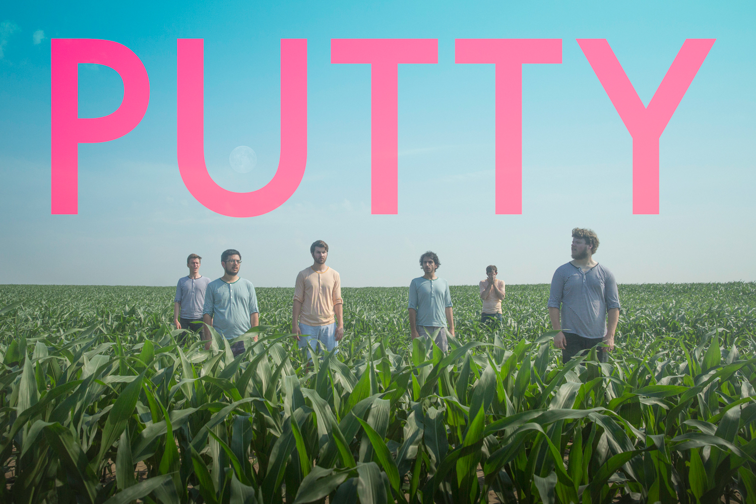 putty-corn-field