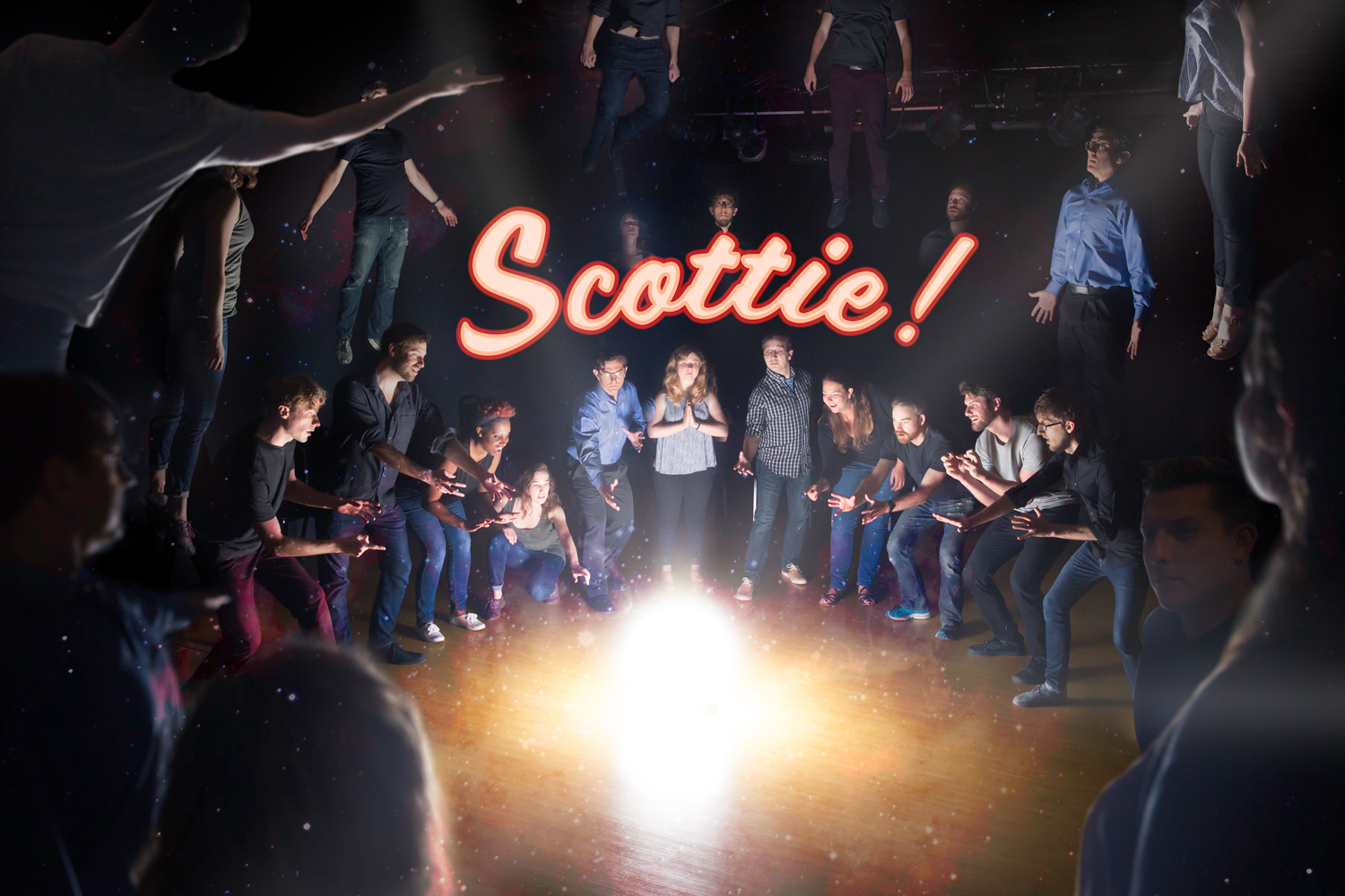 scottie-med
